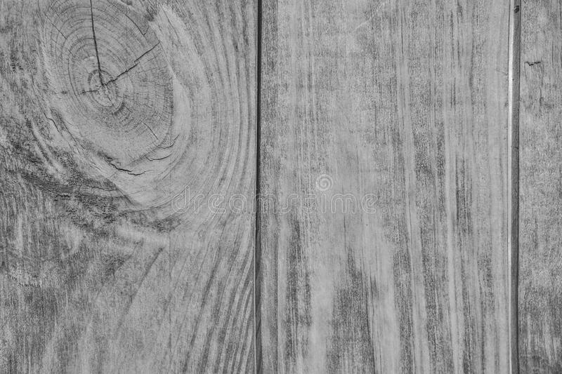 Vintage white wooden texture background - natural pattern royalty free stock photos