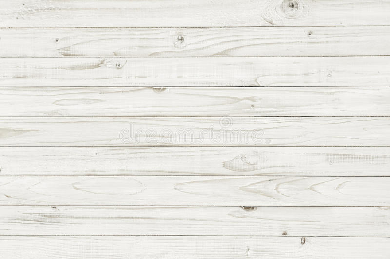 Download Vintage White Wooden Texture Stock Photo   Image Of Shabby, View:  47007904