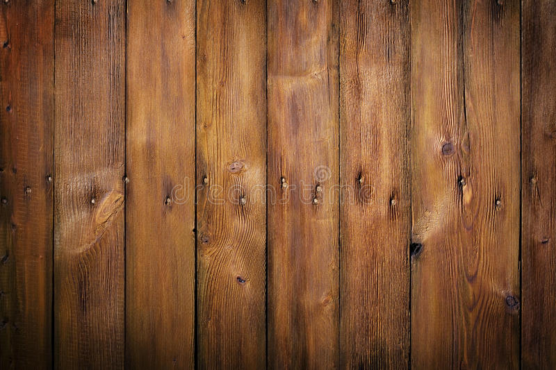Download Vintage wood stock image. Image of timber, panel, natural - 10071279