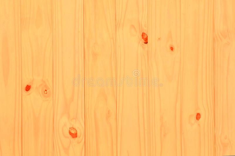 Vintage wood background royalty free stock photos