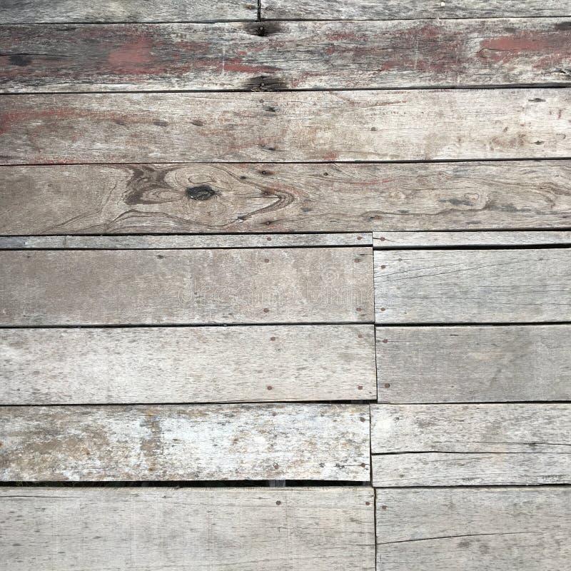 Vintage ;wood ;background;design;bacdrop. Vintage wood background;design;floor royalty free stock images