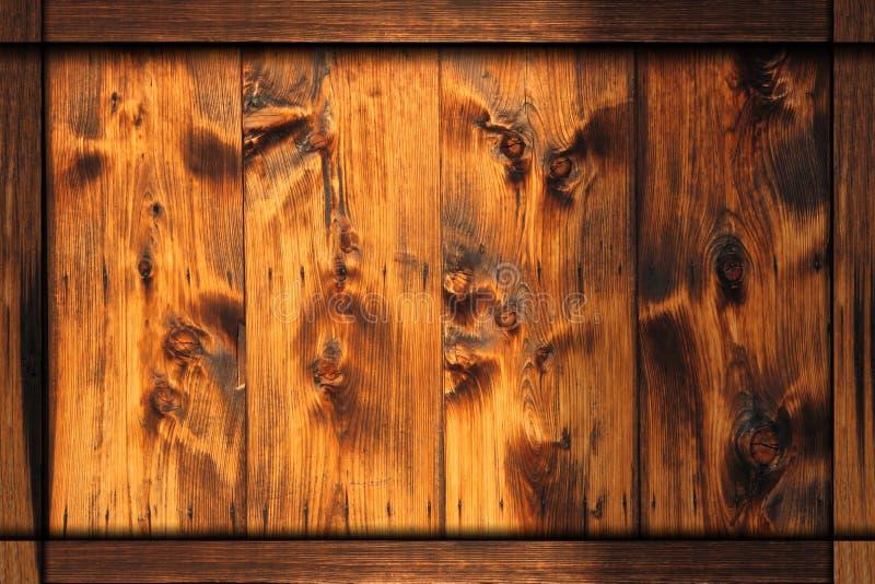 Download Vintage wood board stock photo. Image of backdrop, hardwood - 25282926