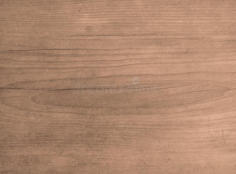 Vintage Wood Floor Background Texture. shaded color. Vintage Wood Floor Background Texture background wallpaper. many uses for paintings,printing,mobile stock photography