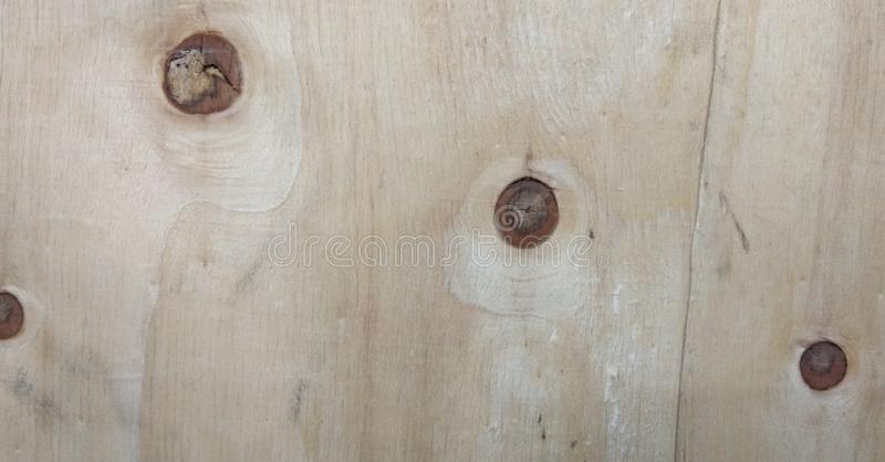 Vintage wood light brown and dark brown round texture. This uses for web site background web using color printing card macing laptop wallpaper background banner royalty free stock images