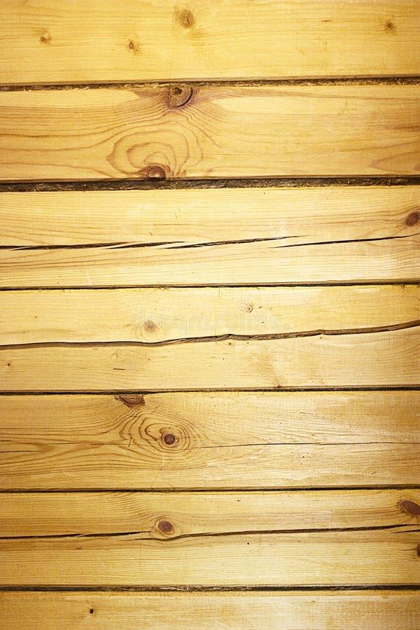 Download Vintage Wood Texture stock image. Image of dark, floor - 16762819