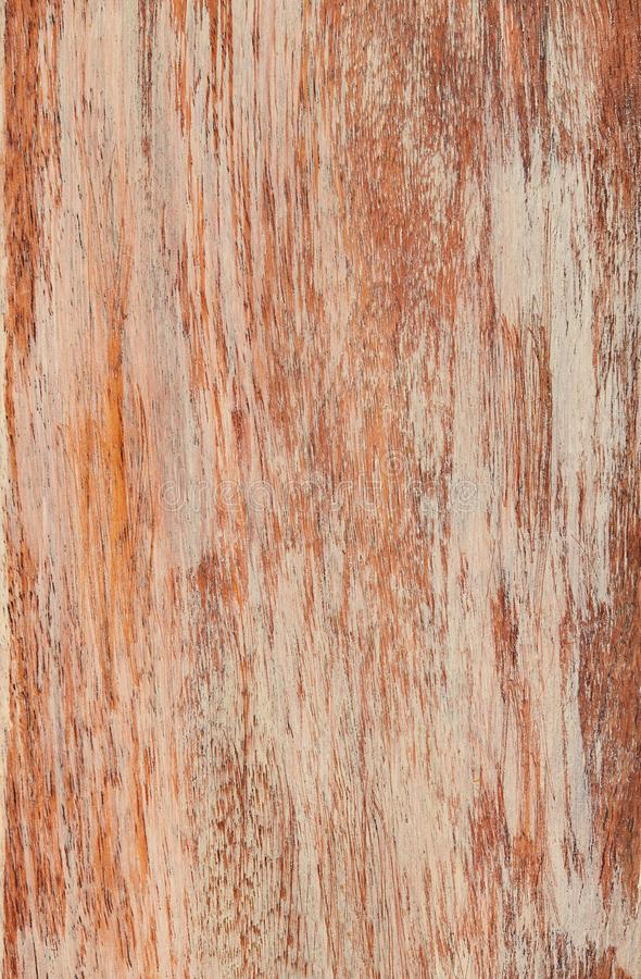 Vintage wood texture stock images