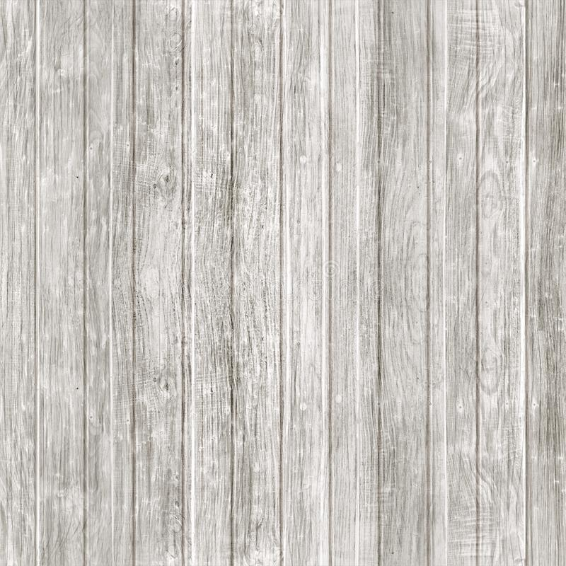 Wooden nature pattern background, Vintage wood texture royalty free stock images