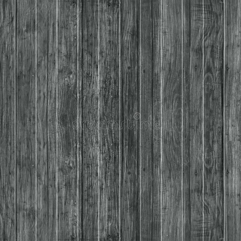 Wooden nature pattern background, Vintage wood texture stock photo