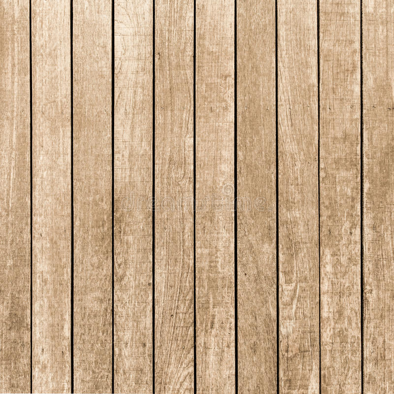 vintage wood wall stock image image of background rough 51902949