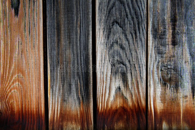 Download Vintage Wooden Background stock photo. Image of nature - 37675706