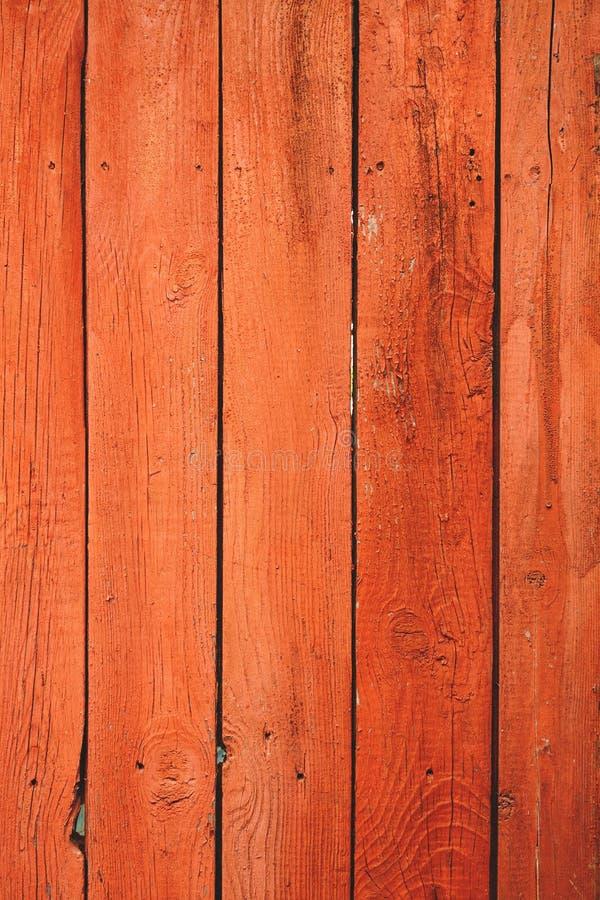 Vintage wooden background. stock photos
