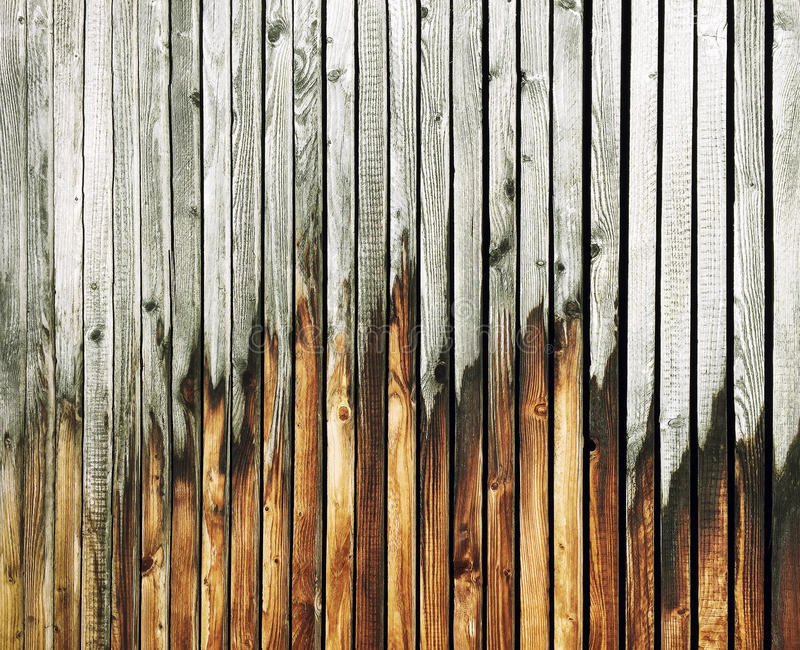 Vintage wooden background. Wallpaper texture. Retro style. Vintage wooden background. Abstract rustic backdrop. Wallpaper texture. Retro style colored picture stock photography