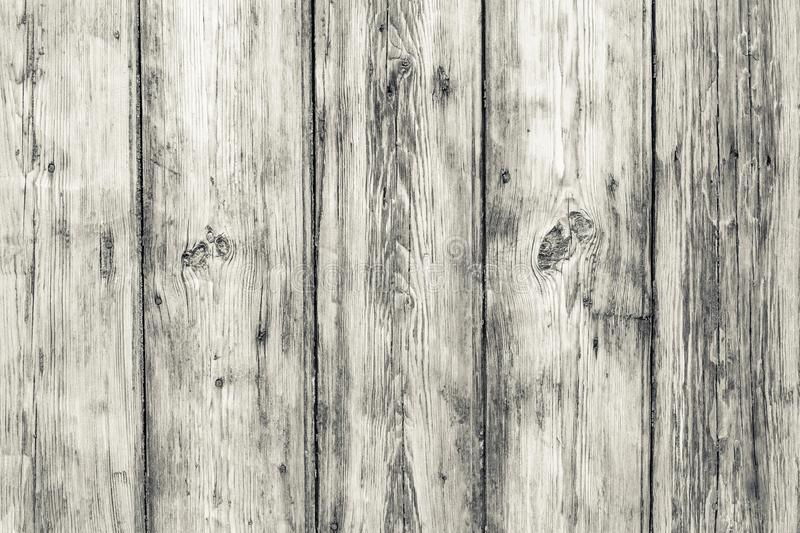 Vintage wooden background. White old boards. Wood surface. Plank timber. Rough fence, carpentry table. Hardwood. Antique panel. Ab stock images