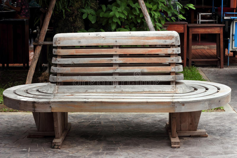grenen pine retro wooden barbmama bankje product design vintage bench