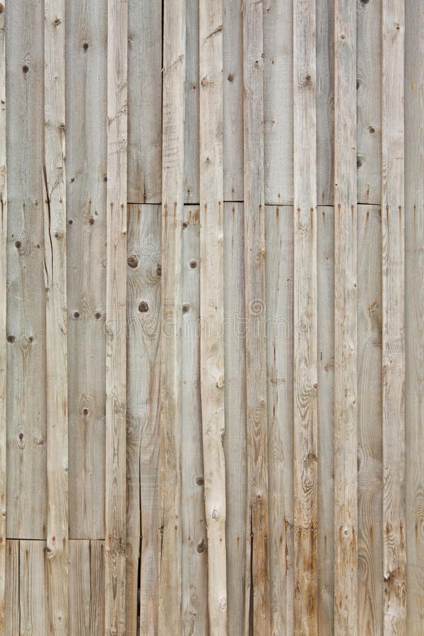 Vintage wooden texture. Close-up of vintage painted gray wooden texture royalty free stock photo
