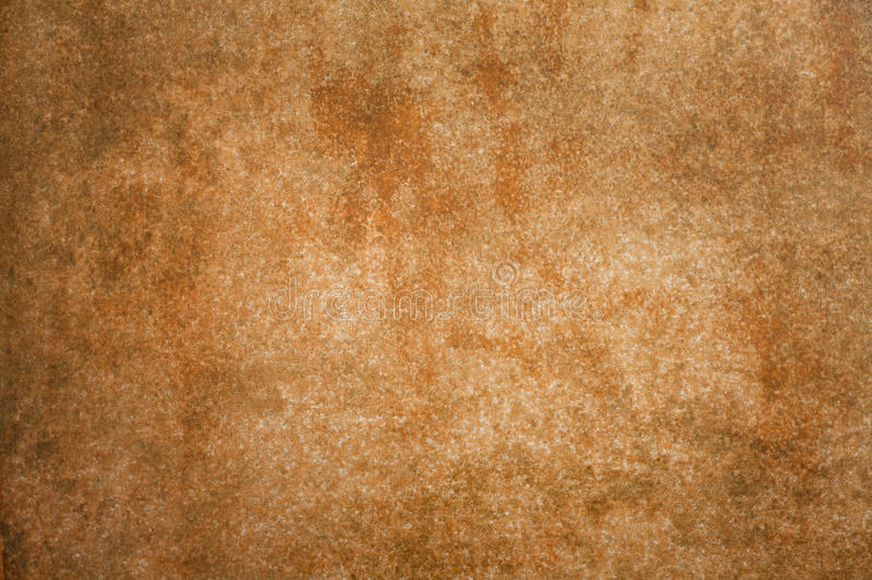Download Vintage Yellow Rusty Marble Background Stock Photo - Image: 28526156