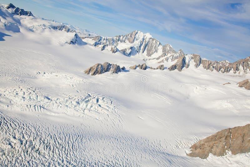 Download Vinterliggande fotografering för bildbyråer. Bild av maximum - 27278779
