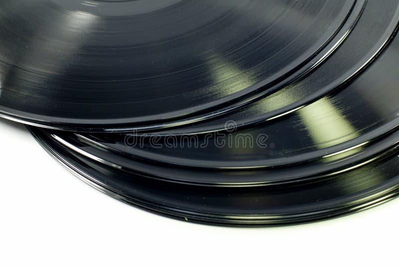vinyl arkivfoto