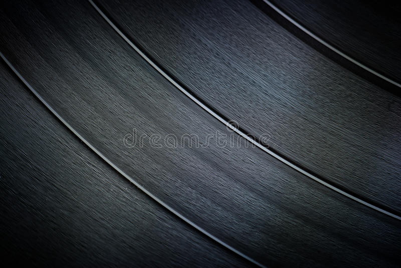 vinyl royaltyfria foton