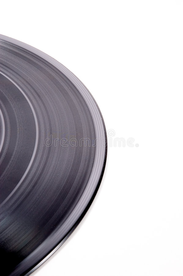 Download Vinyl pattern stock image. Image of pattern, listen, vinyl - 470063