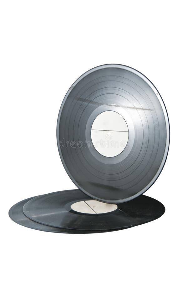 Download Vinyl Record stock image. Image of play, vinyl, label - 18019053