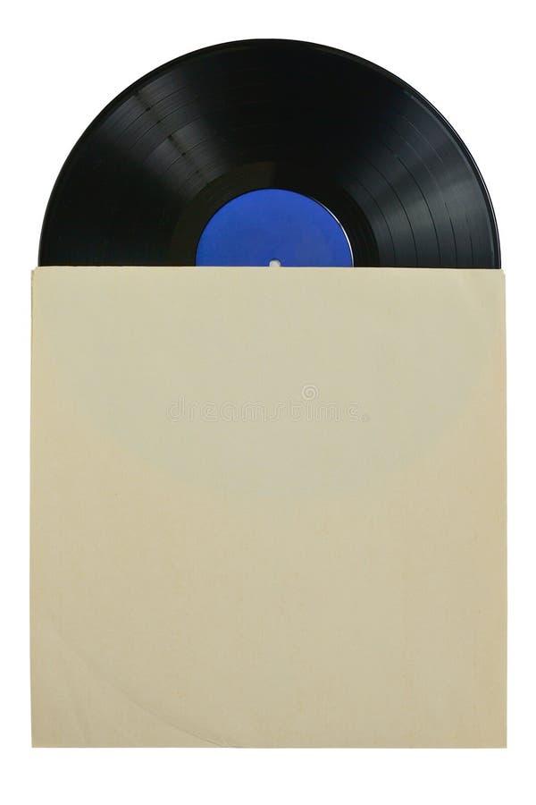 Free Vinyl Record Stock Image - 23603241