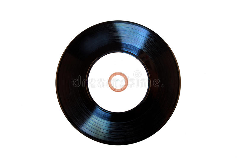 Download Vinyl Record Royalty Free Stock Images - Image: 24021919