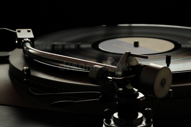 Vinyl Record Free Public Domain Cc0 Image