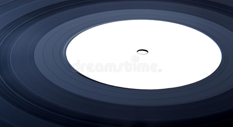 Download Vinyl records close-up stock image. Image of record, classic - 26624619