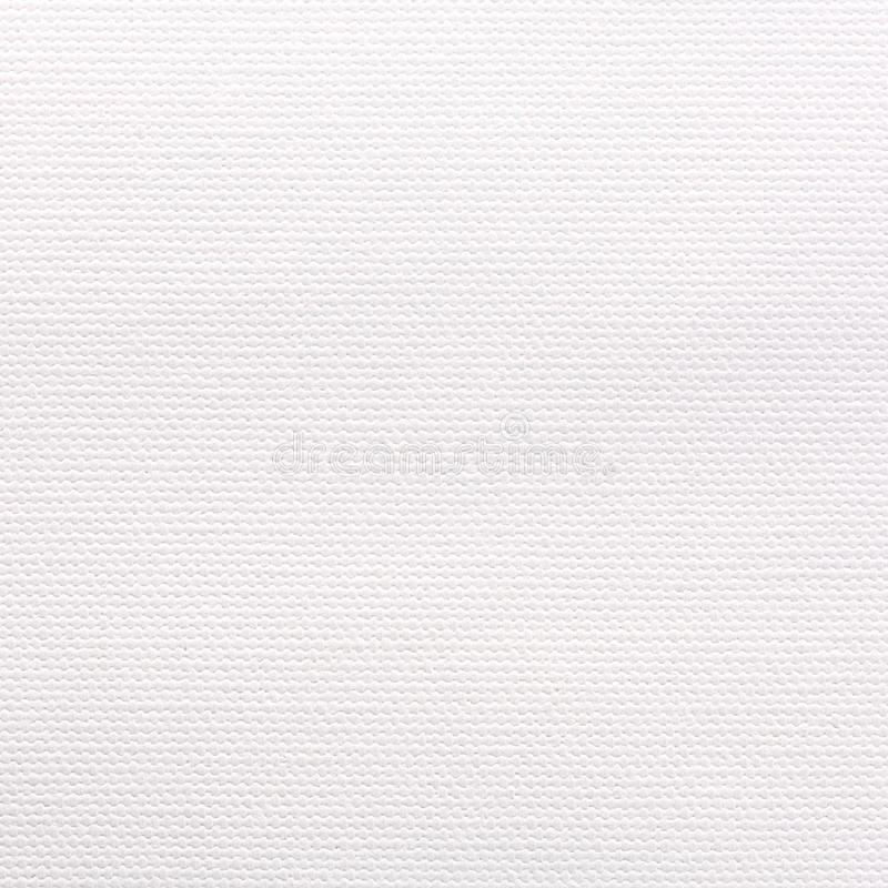 Vinyl wallpaper burlap texture. High-detailed vinyl wallpaper imitating canvas series royalty free stock photography