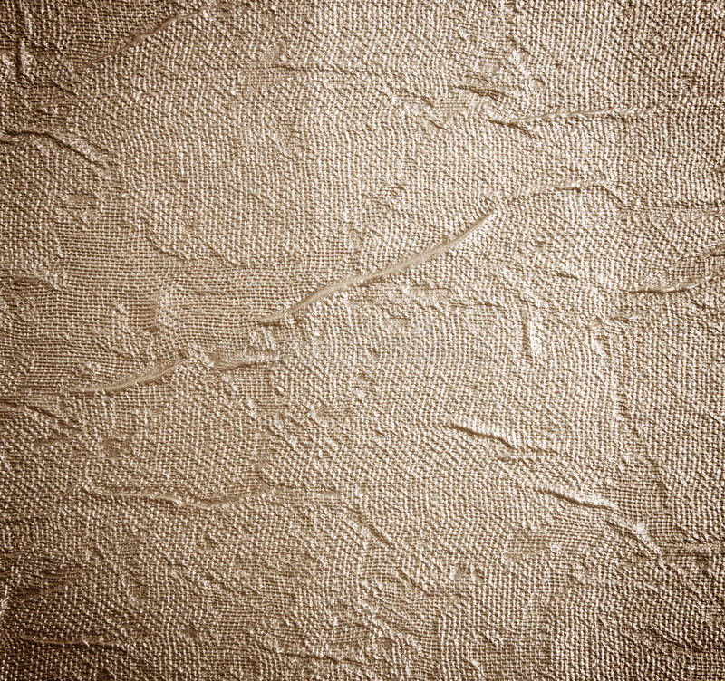 Vinyl Wallpaper wall. Vintage Vinyl Wallpaper wall background texture Interior stock images