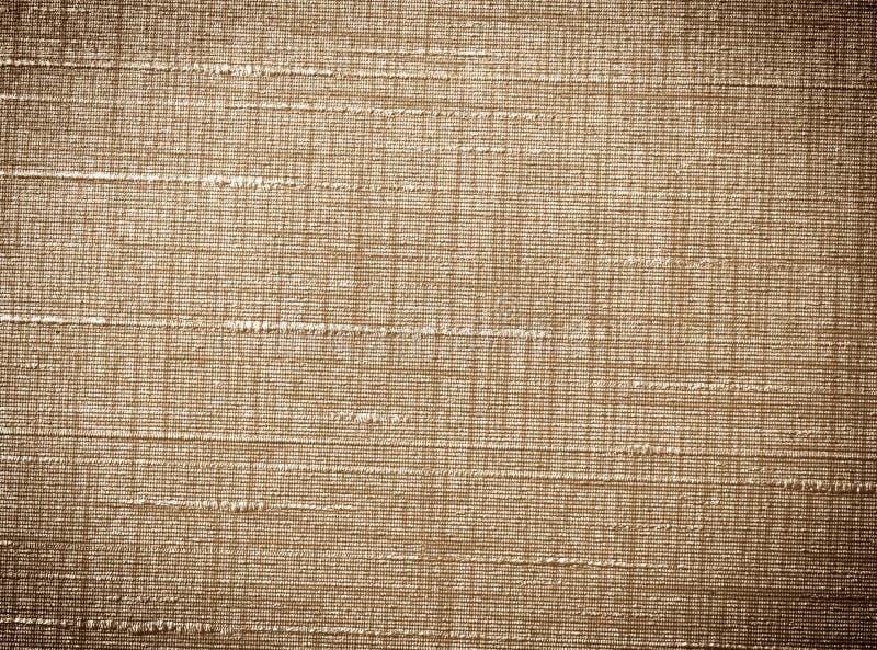 Vinyl Wallpaper wall. Vintage Vinyl Wallpaper wall background texture Interior stock image