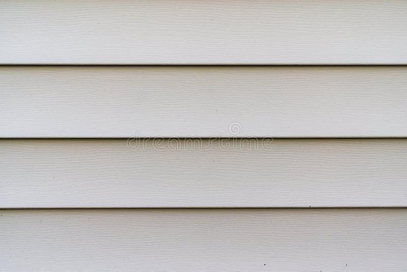 Vinylabstellgleis stockbilder