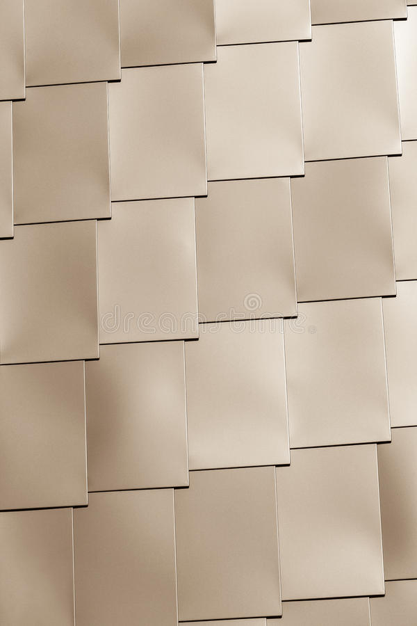 vinylfliesen wand hintergrund stockfoto bild von form reihe 55909164. Black Bedroom Furniture Sets. Home Design Ideas