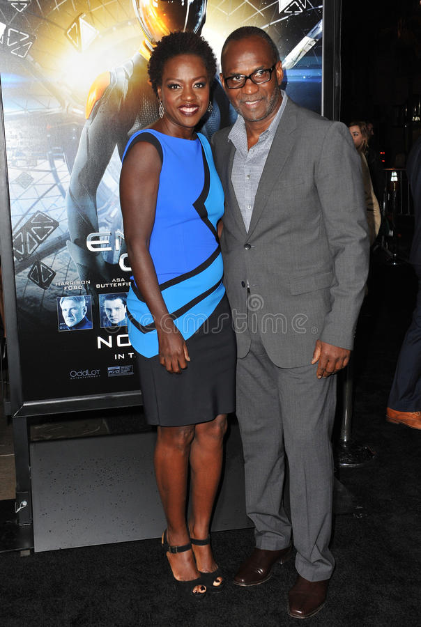 Download Viola Davis editorial photography. Image of wife, event - 68813232