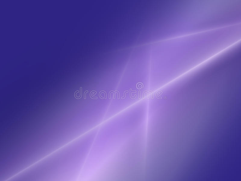 Violet abstract background stock photography