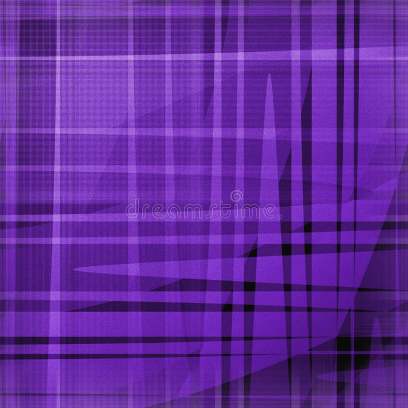 Download Violet abstract pattern. stock image. Image of colour - 28147237