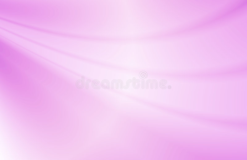Download Violet Background Royalty Free Stock Images - Image: 3967459