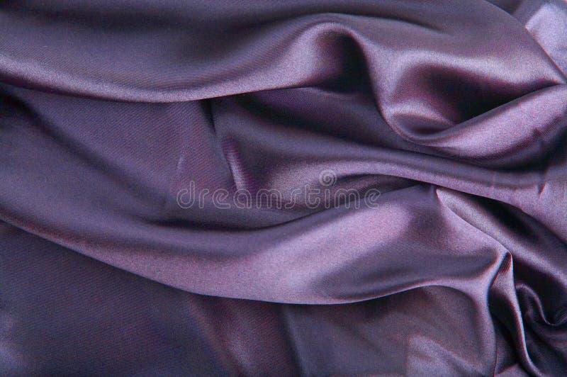 Violet background stock photos