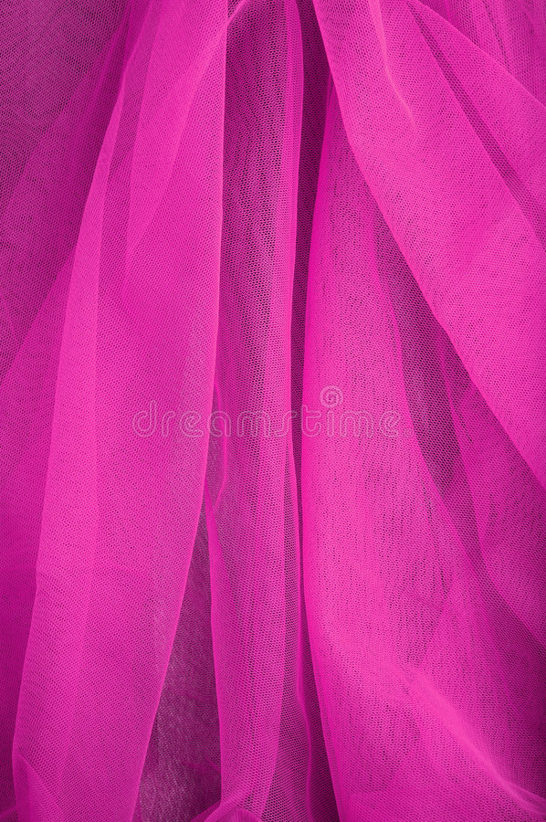 Download Violet background stock photo. Image of netting, drapery - 4757608