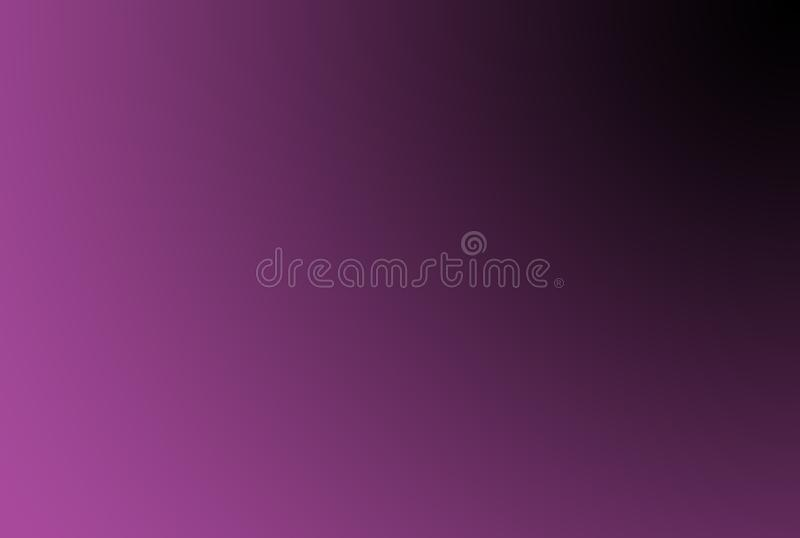 Violet background. lilac background. stock images