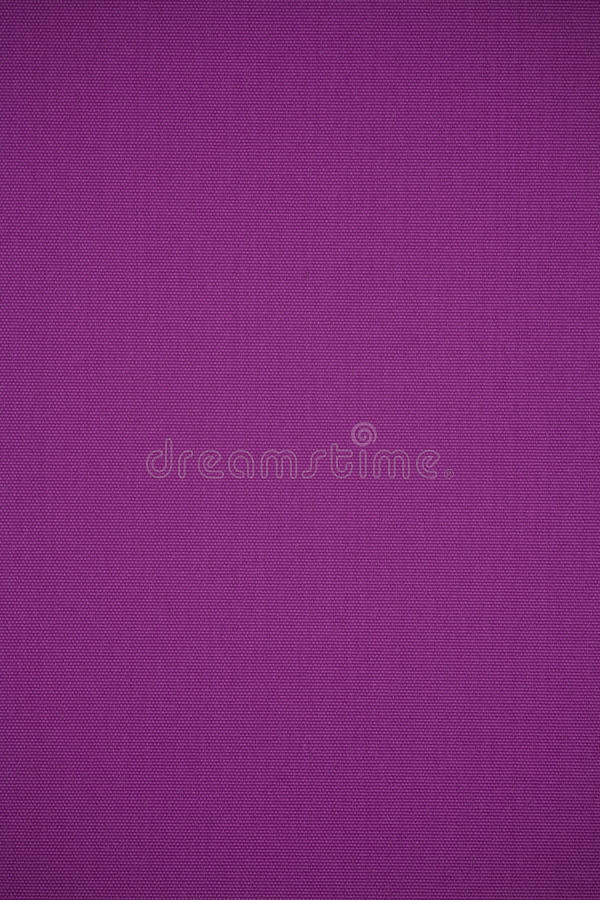 Violet Canvas Background Royalty Free Stock Image
