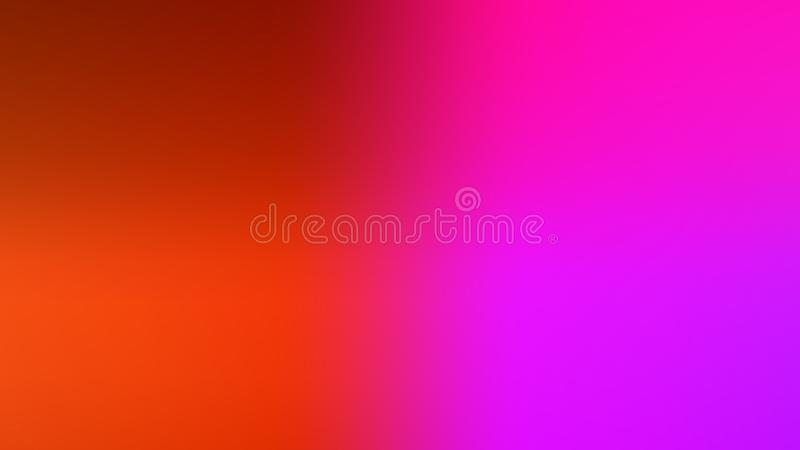 Violet Red Pink Beautiful elegant Illustration graphic art design Background. Violet Red Pink Background Beautiful elegant Illustration graphic art design vector illustration