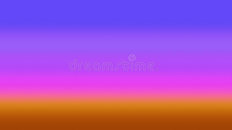 Violet sky gradient background purple, light graphic. Violet sky gradient background purple sunset abstract, light graphic royalty free stock photos