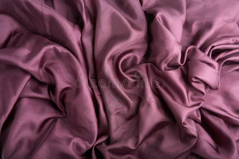 violet tło obraz stock