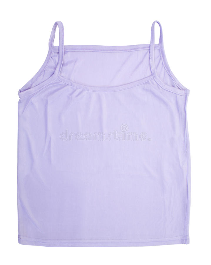 Free Violet Vest Stock Photos - 13326153