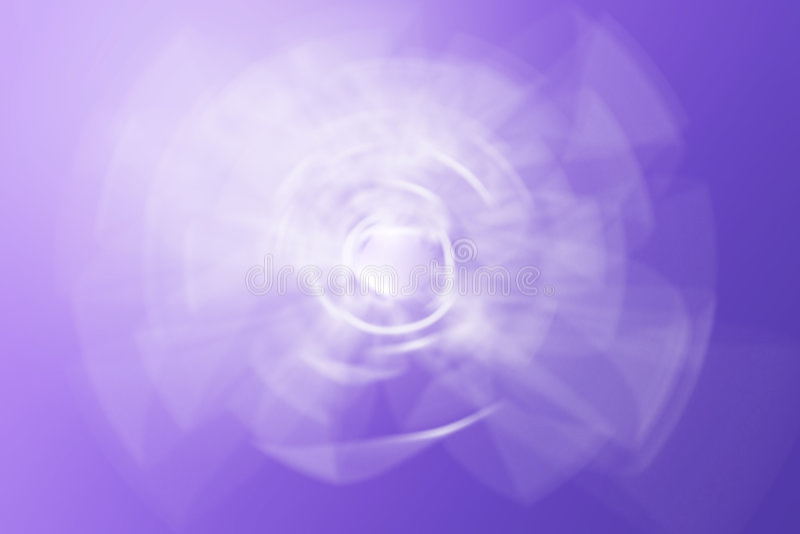 Violetter Hintergrund stockfoto
