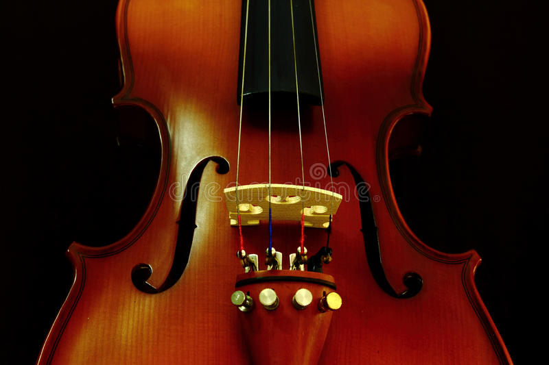 Download Violin stock image. Image of retro, performance, performing - 18307939