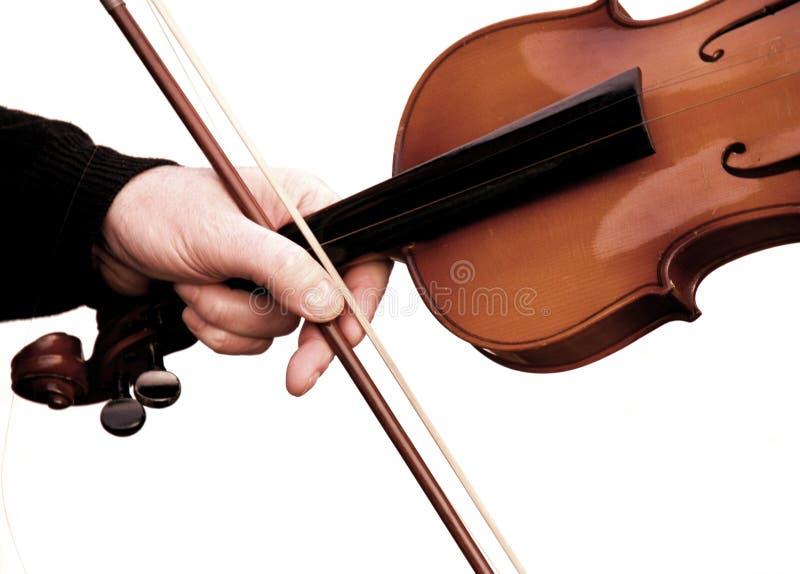 Download Violin Stock Image - Image: 197301
