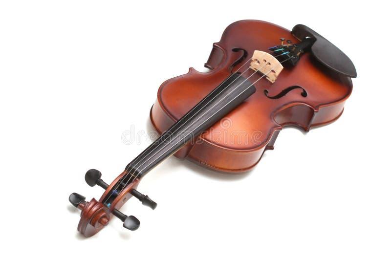 Download Violin stock image. Image of sound, symbol, musical, strings - 19907363